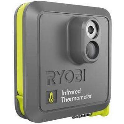 Ryobi RPW-2000