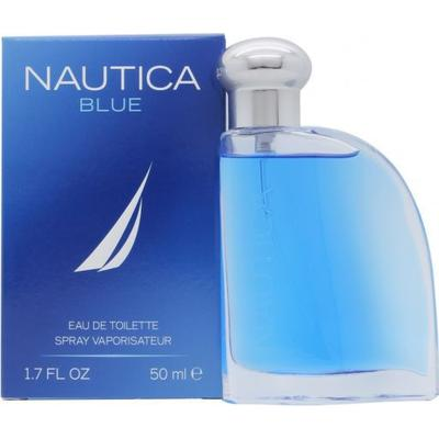 Nautica Blue EdT 50ml