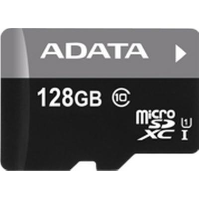 Adata MicroSDXC UHS-I U1 128GB
