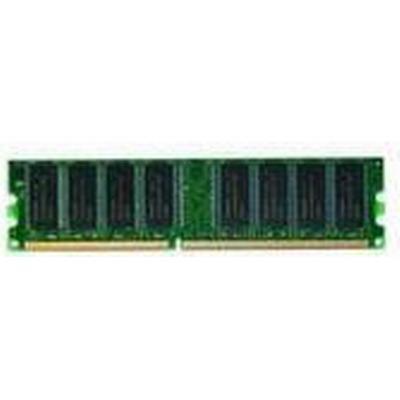 Fujitsu DDR3 1333MHz 2GB ECC (S26361-F3377-L414)