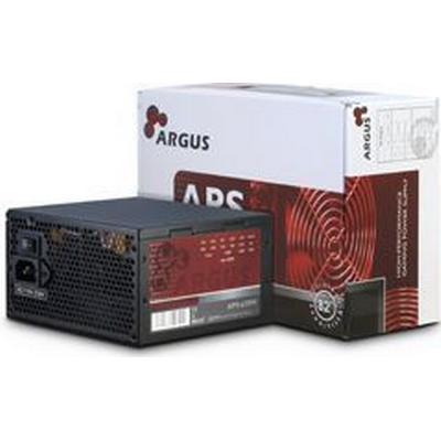 Inter-Tech Argus APS-620W
