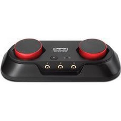 Creative Sound Blaster R3