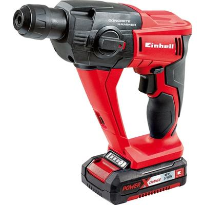 Einhell TE-HD 18 Li Kit (1x1.5Ah)