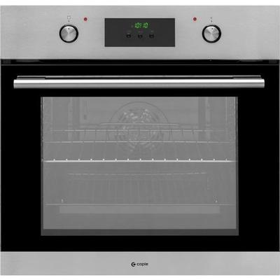 Caple C2236 Stainless Steel