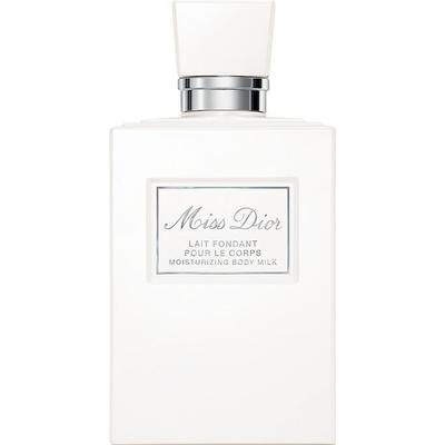 Christian Dior Miss Dior 200ml