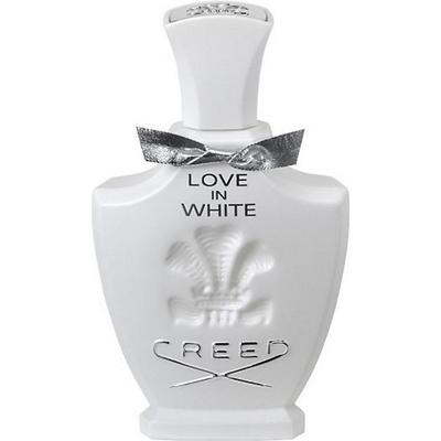 Creed Love in White EdP 75ml