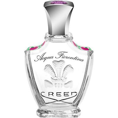 Creed Acqua Fiorentina EdP 75ml