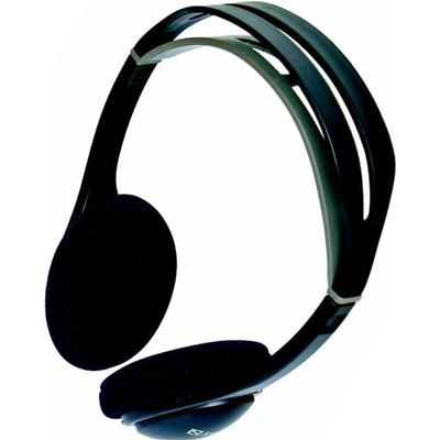 Sandberg HeadPhone One