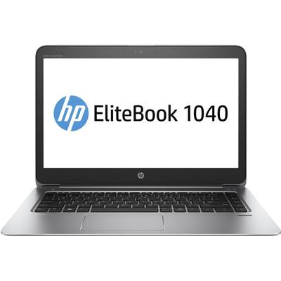 "HP EliteBook 1040 G3 (V1A72EA) 14"""