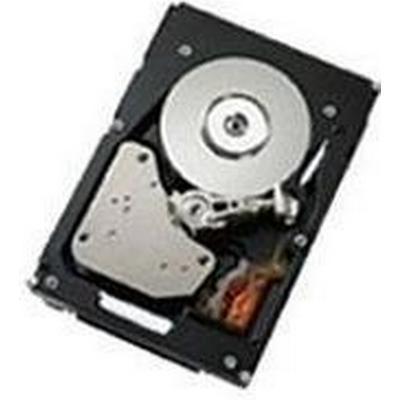 Lenovo 00FN238 2TB