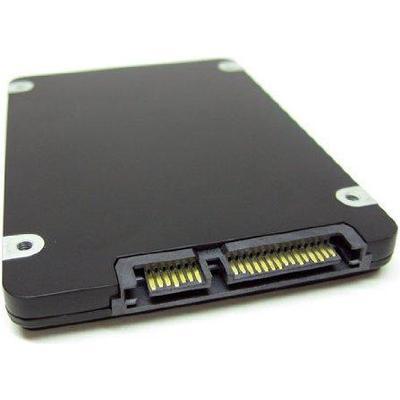 Cisco UCS-SD300G0KA2-E= 300GB