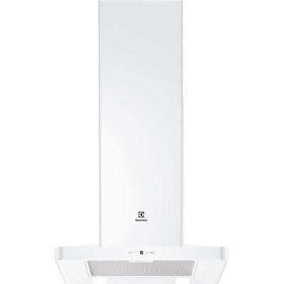 Electrolux EFF60560OW Vit 59.8cm