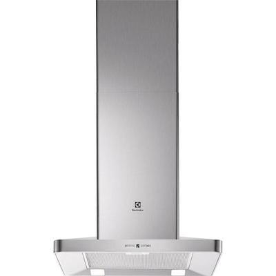 Electrolux EFF60560OX Rustfrit stål 59.8cm