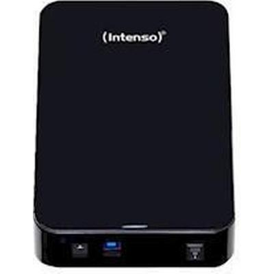 Intenso Memory Center 8TB USB 3.0