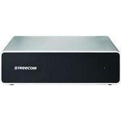 Freecom QUATRO USB 3.0 8TB