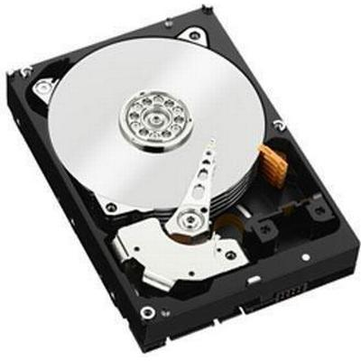 Western Digital Re WD6002FRYZ 6TB