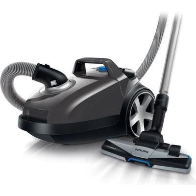 Philips Power Pro Aqua FC6401