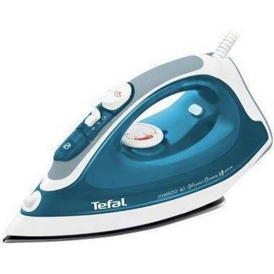 Tefal Maestro 40 FV3740