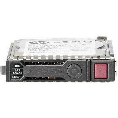 HP 843270-B21 3TB