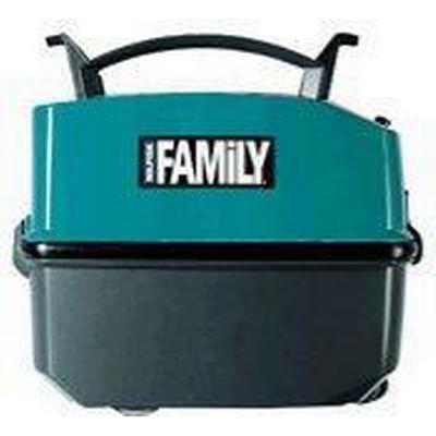 Nilfisk Family