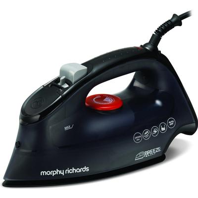Morphy Richards Breeze 300260