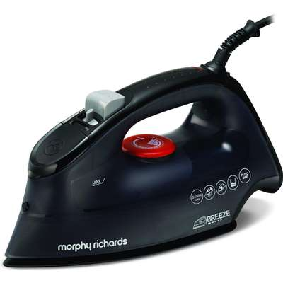 Morphy Richards Breeze 300260