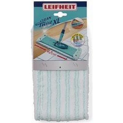 Leifheit Clean Twist XL Cover 42cm