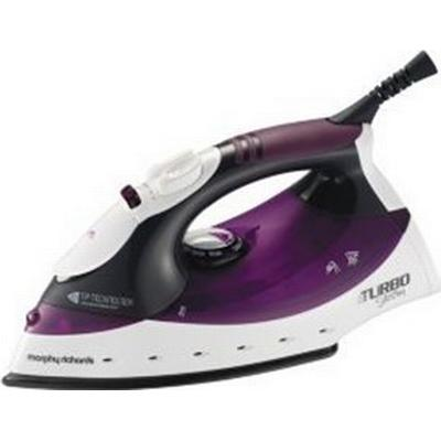 Morphy Richards Turbosteam 300102
