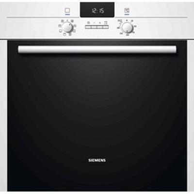Siemens HB 63A1220S Hvid