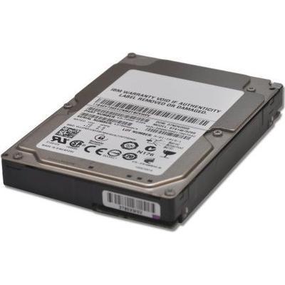 IBM 49Y1880 1TB