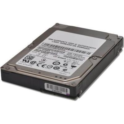 IBM 00FN178 6TB