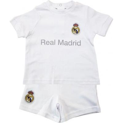TFS Real Madrid Jersey Kit. Infant