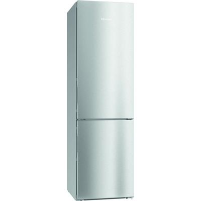 Miele KFN 29483 D edt/cs Stainless Steel