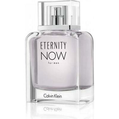 Calvin Klein Eternity Now for Men EdT 30ml