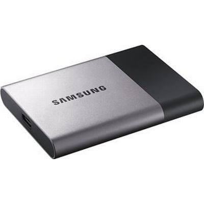 Samsung Portable T3 500GB USB 3.1