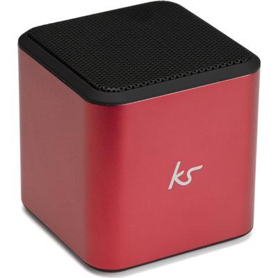 KitSound Cube Wireless