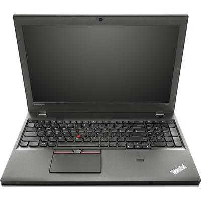 Lenovo ThinkPad T550 (20CK003EUK)