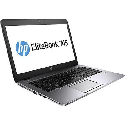 """HP EliteBook 745 G2 (F1Q23EA) 14"""""""
