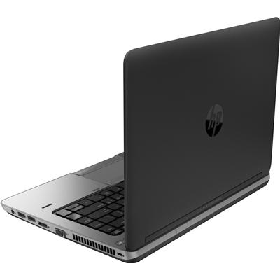 HP ProBook 640 G1 (J6J45AW)