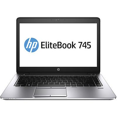 HP EliteBook 745 G2 (F1Q21EA) 14""