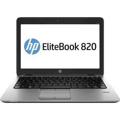 HP EliteBook 820 G1 (F1Q92EA)