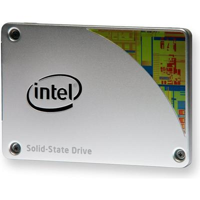 Intel Pro 1500 Series SSDSC2BF480A401 480GB