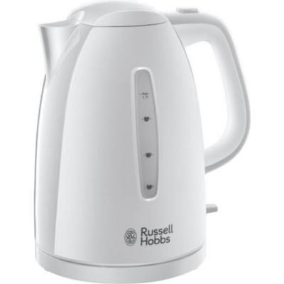 Russell Hobbs Texture 21270