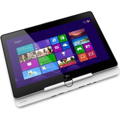 "HP EliteBook Revolve 810 (F6H58AW) 11.6"""
