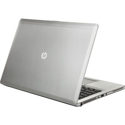 """HP EliteBook Folio 9480m (J4C82AW) 14"""""""