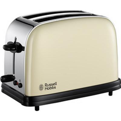 Russell Hobbs Classic 23334
