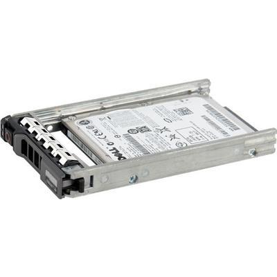 Dell 400-22189 1TB