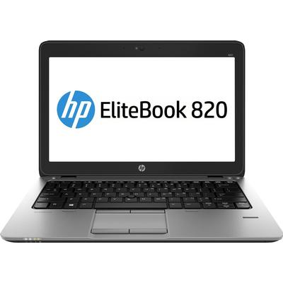 """HP EliteBook 820 G2 (J8R57EA) 12.5"""""""