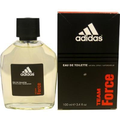 Adidas Team Force EdT 100ml