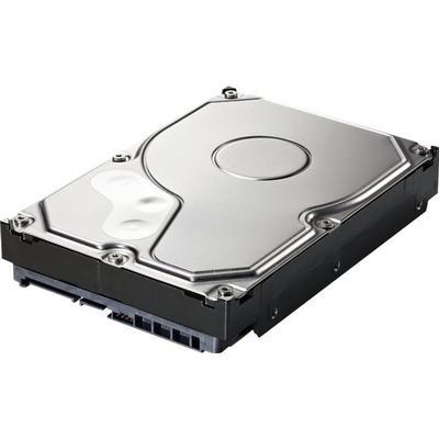 Buffalo OP-HD6.0QH 6TB